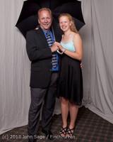 9624-a Vashon Father-Daughter Dance 2013 Portraits 060113