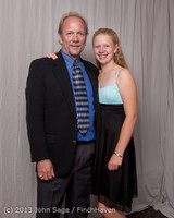 9626-b Vashon Father-Daughter Dance 2013 Portraits 060113