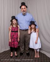 9627 Vashon Father-Daughter Dance 2013 Portraits 060113