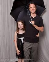 9639-b Vashon Father-Daughter Dance 2013 Portraits 060113