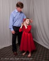 9664 Vashon Father-Daughter Dance 2013 Portraits 060113
