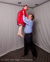 9667 Vashon Father-Daughter Dance 2013 Portraits 060113