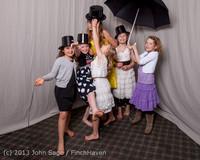 9675 Vashon Father-Daughter Dance 2013 Fun Times 060113