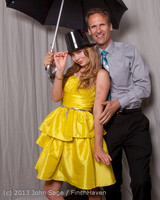 9680-b Vashon Father-Daughter Dance 2013 Portraits 060113