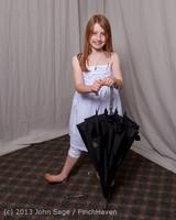 9697 Vashon Father-Daughter Dance 2013 Fun Times 060113