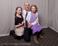 9700 Vashon Father-Daughter Dance 2013 Portraits 060113