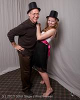 9705 Vashon Father-Daughter Dance 2013 Portraits 060113
