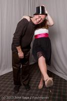 9707 Vashon Father-Daughter Dance 2013 Portraits 060113