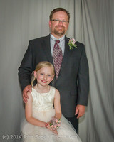 2345-a Vashon Father-Daughter Dance 2014 053114