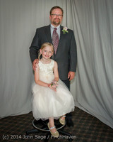 2345 Vashon Father-Daughter Dance 2014 053114