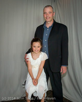 2348-a Vashon Father-Daughter Dance 2014 053114