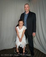 2348 Vashon Father-Daughter Dance 2014 053114