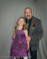 2349-a Vashon Father-Daughter Dance 2014 053114