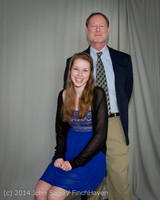 2353-a Vashon Father-Daughter Dance 2014 053114
