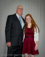 2356-a Vashon Father-Daughter Dance 2014 053114