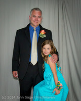 2357-a Vashon Father-Daughter Dance 2014 053114