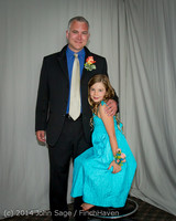 2357 Vashon Father-Daughter Dance 2014 053114