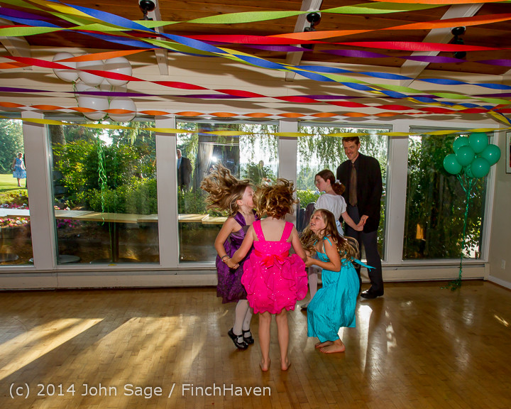 2361 Vashon Father-Daughter Dance 2014 Candids 053114