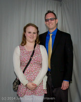 2364-a Vashon Father-Daughter Dance 2014 053114