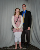 2364 Vashon Father-Daughter Dance 2014 053114