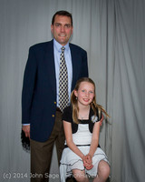 2366-a Vashon Father-Daughter Dance 2014 053114