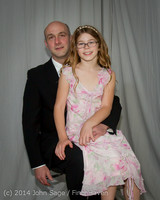2367-a Vashon Father-Daughter Dance 2014 053114