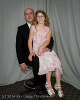 2367 Vashon Father-Daughter Dance 2014 053114