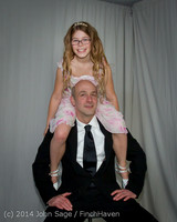 2370-a Vashon Father-Daughter Dance 2014 053114
