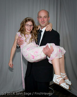 2371-a Vashon Father-Daughter Dance 2014 053114
