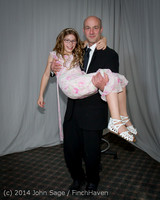 2371 Vashon Father-Daughter Dance 2014 053114