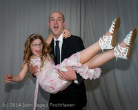 2372-a Vashon Father-Daughter Dance 2014 053114