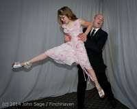 2377 Vashon Father-Daughter Dance 2014 053114