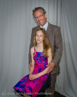 2378-a Vashon Father-Daughter Dance 2014 053114