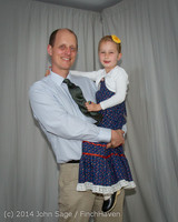 2383-a Vashon Father-Daughter Dance 2014 053114