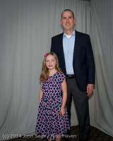 2388-a Vashon Father-Daughter Dance 2014 053114
