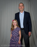 2388 Vashon Father-Daughter Dance 2014 053114-3