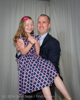 2390-a Vashon Father-Daughter Dance 2014 053114