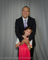 2395-a Vashon Father-Daughter Dance 2014 053114