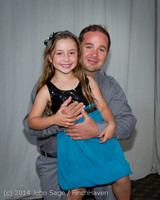 2396-a Vashon Father-Daughter Dance 2014 053114