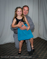 2396 Vashon Father-Daughter Dance 2014 053114