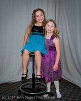 2401 Vashon Father-Daughter Dance 2014 053114