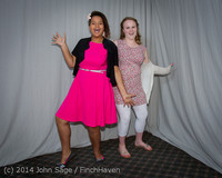2405 Vashon Father-Daughter Dance 2014 053114