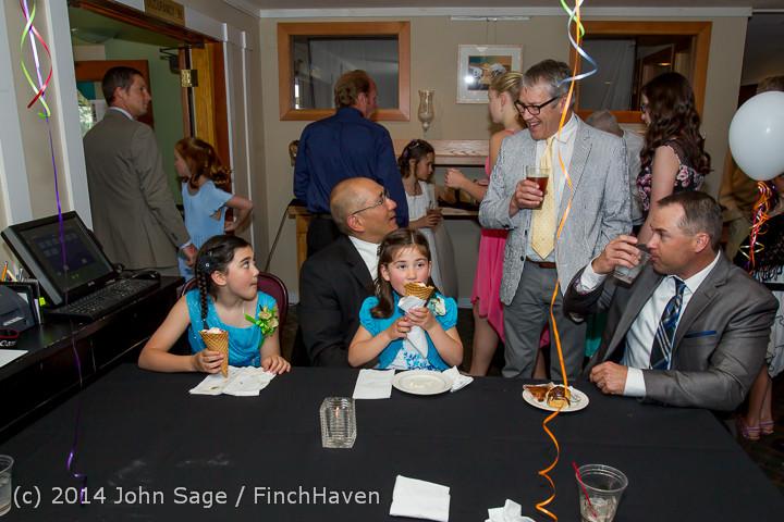 2412 Vashon Father-Daughter Dance 2014 Candids 053114