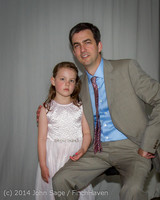 2420-a Vashon Father-Daughter Dance 2014 053114