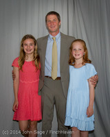 2422-a Vashon Father-Daughter Dance 2014 053114