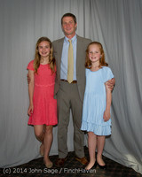 2422 Vashon Father-Daughter Dance 2014 053114