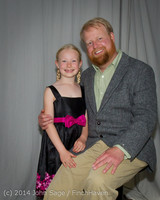 2424-a Vashon Father-Daughter Dance 2014 053114