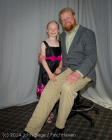 2424 Vashon Father-Daughter Dance 2014 053114