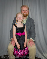 2426-a Vashon Father-Daughter Dance 2014 053114