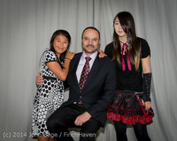 2428-a Vashon Father-Daughter Dance 2014 053114
